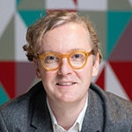 Niall Fitzmaurice